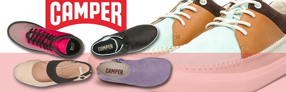 032c63506 Сегодня она продолжает традиции семейного бизнеса и выпускает практичную,  качественную, стильную обувь на каждый день.